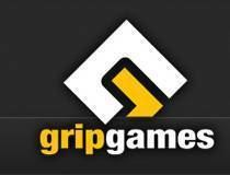 Grip Digital staticgiantbombcomuploadsscalesmall0499216