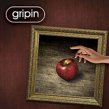 Gripin (album) httpsuploadwikimediaorgwikipediaenthumb6