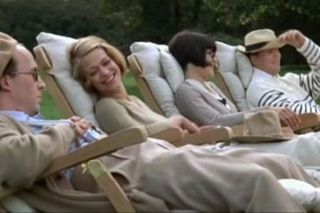 Gripsholm (film) Film Gripsholm 2000 moviesch kino filme dvd in der schweiz