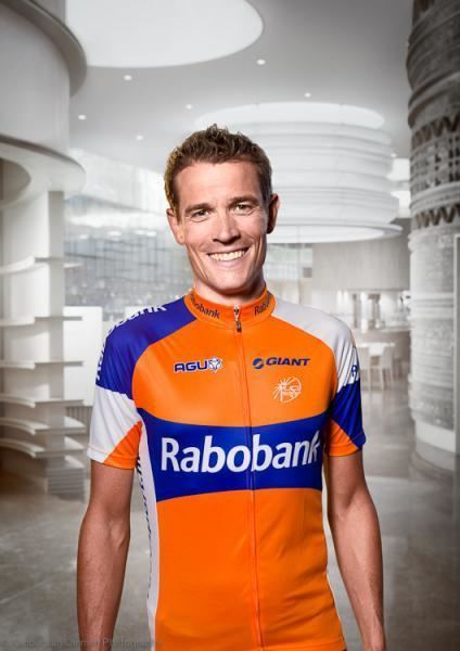 Grischa Niermann Niermann confesses to doping at Rabobank Cyclingnewscom