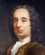 Griselda (Antonio Maria Bononcini) httpsuploadwikimediaorgwikipediacommonsthu