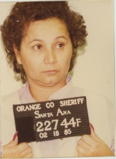 Griselda Blanco Griselda Blanco So Long and Thanks for All the Cocaine