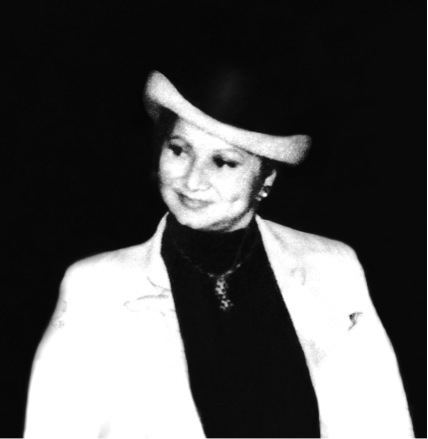 Griselda Blanco Griselda Blanco So Long and Thanks for All the Cocaine VICE