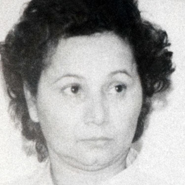 Griselda Blanco Griselda Blanco Murderer Organized Crime Drug Dealer Biographycom