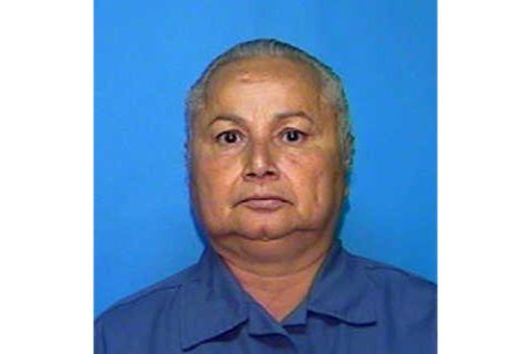 Griselda Blanco Griselda Blanco 39Godmother39 of Cocaine Gunned Down in