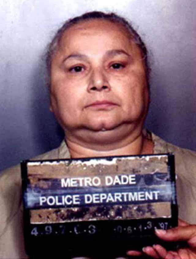 Griselda Blanco httpsuploadwikimediaorgwikipediacommonsaa