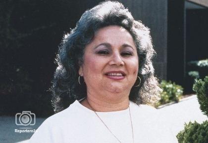 Griselda Blanco ultimas noticias de griselda blanco