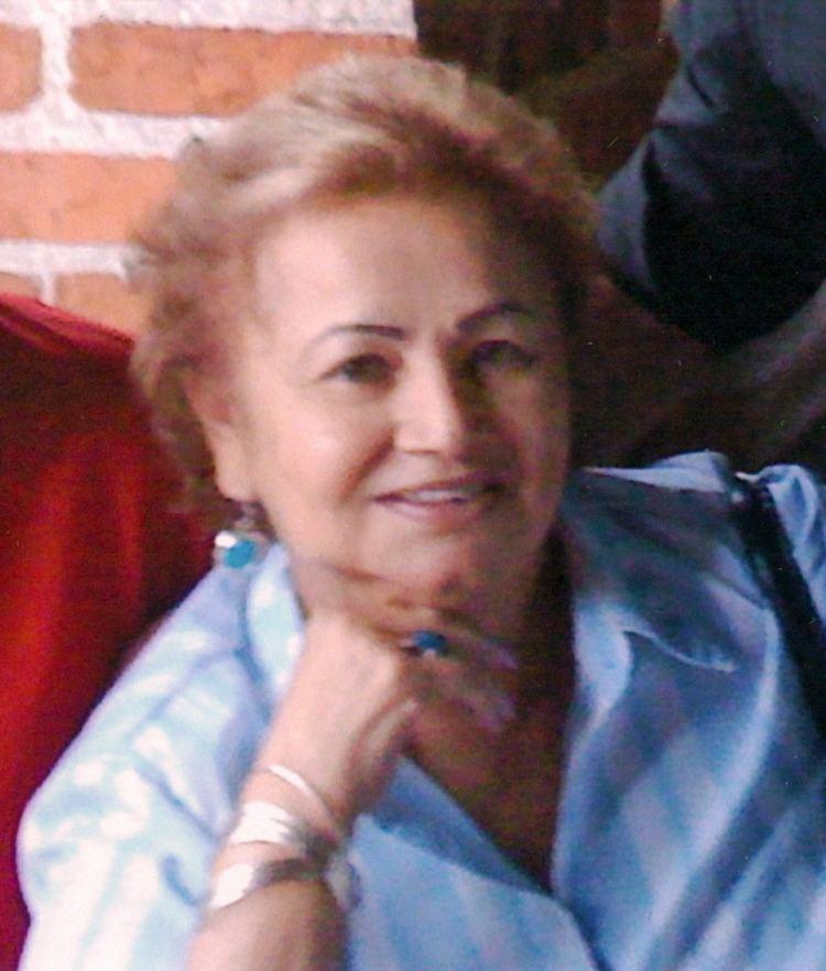 Griselda Blanco The 21 Richest Drug Dealers of All Time