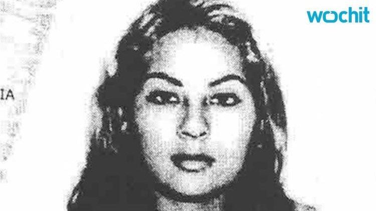 Griselda Blanco HBO Movie Will See Jennifer Lopez As Drug Lord Griselda Blanco YouTube