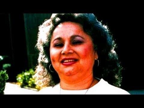 Griselda Blanco httpsiytimgcomviYmkyLd7DHiIhqdefaultjpg