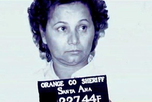 Griselda Blanco Godmother of Cocaine killed in Colombia NY Daily News