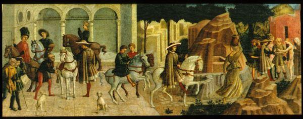Griselda (folklore) 1000 images about patient griselda on Pinterest Geoffrey chaucer