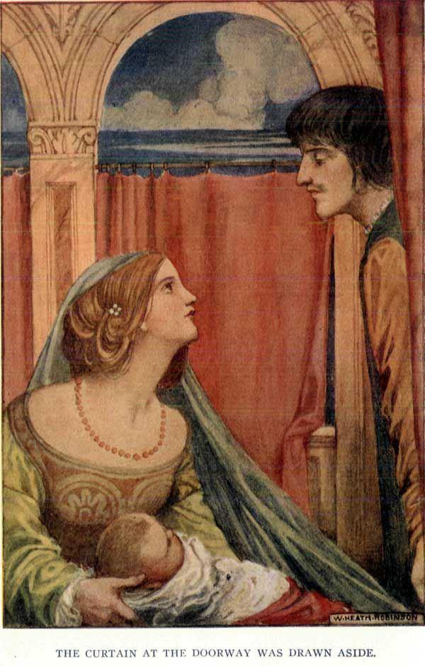 Griselda (folklore) 1000 images about Patient Griselda on Pinterest Sleeve Edward iv