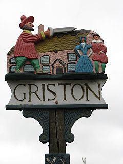 Griston httpsuploadwikimediaorgwikipediacommonsthu