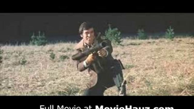 Grizzly (1976 film) movie scenes 00 40