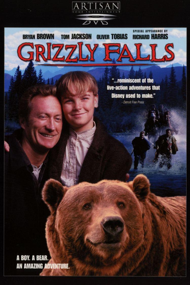 Grizzly Falls wwwgstaticcomtvthumbdvdboxart24269p24269d