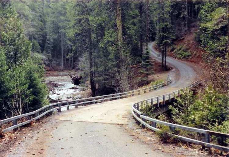 Grizzly Flats, California datawebsiteboxcomdatausers0009857uploadsPM