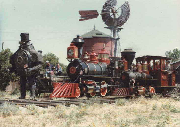 Grizzly Flats Railroad kimball4jpgt1286318982