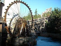 Grizzly River Run httpsuploadwikimediaorgwikipediacommonsthu