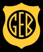 Grêmio Esportivo Bagé httpsuploadwikimediaorgwikipediacommonsthu