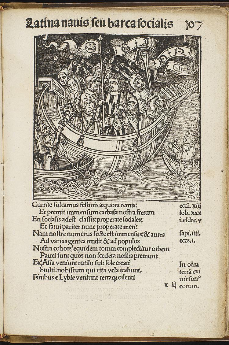 Gruningen in the past, History of Gruningen