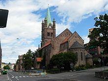 Grønland httpsuploadwikimediaorgwikipediacommonsthu