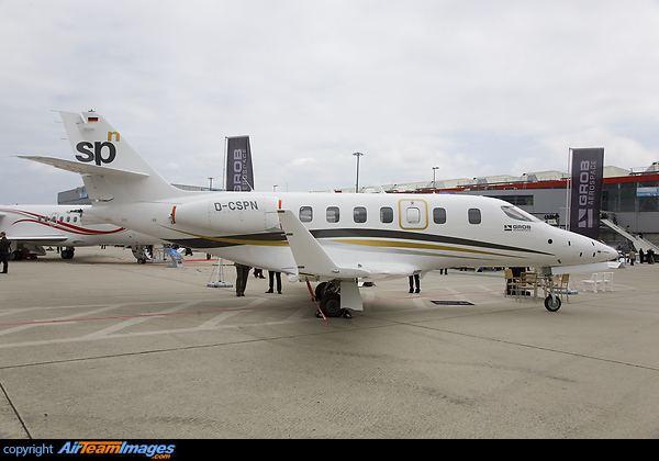 Grob G180 SPn Grob G180 SPn DCSPN Aircraft Pictures amp Photos AirTeamImagescom