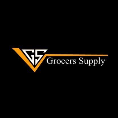 Grocers Supply httpsiforbesimgcommedialistscompaniesgroc