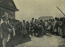 Grodno Governorate httpsuploadwikimediaorgwikipediacommonsthu