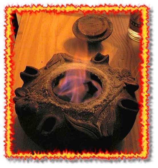 Grole GROLE recette magique