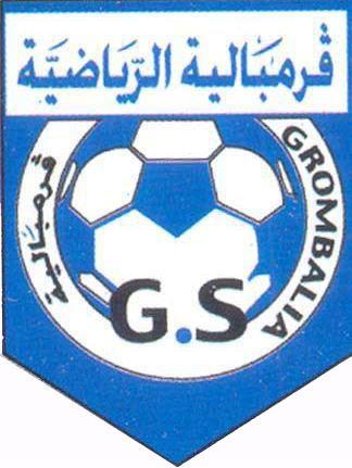 Grombalia Sports httpsuploadwikimediaorgwikipediacommons11
