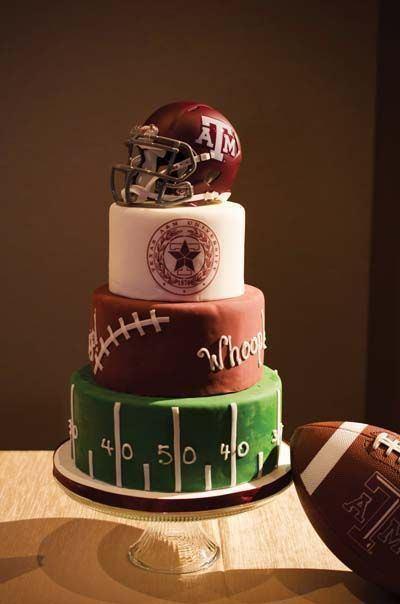Groom's cake 1000 ideas about Groom Cake on Pinterest Hunting grooms cake
