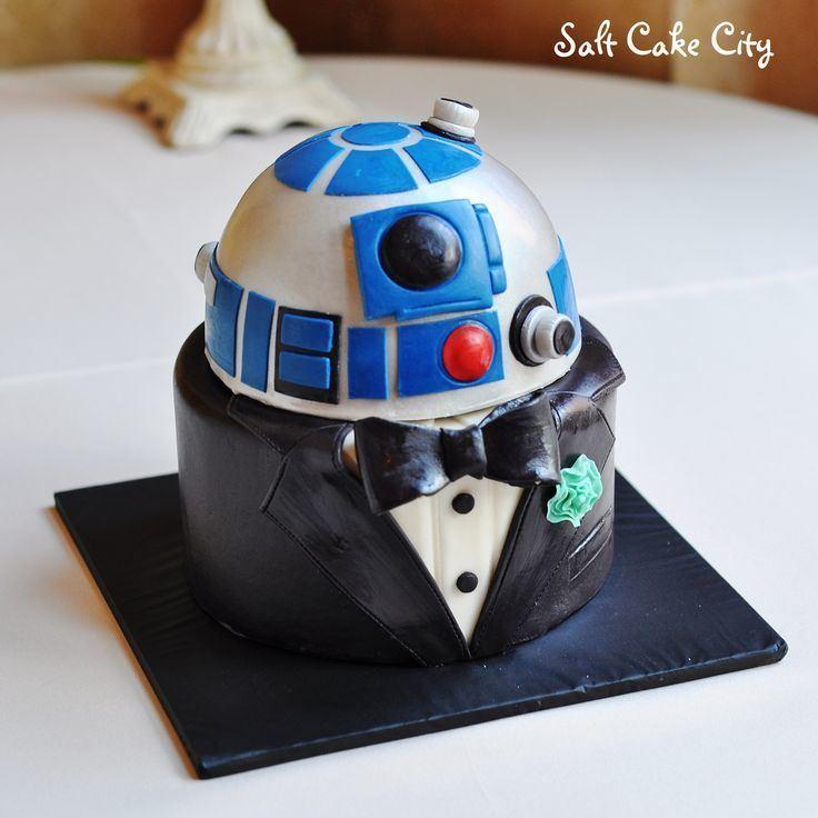 Groom's cake httpssmediacacheak0pinimgcom736x0abcb7