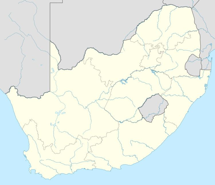 Groot River (Western Cape)