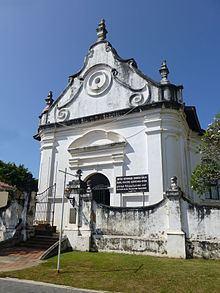 Groote Kerk, Galle httpsuploadwikimediaorgwikipediacommonsthu