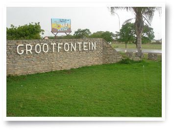 Grootfontein wwwgrootfonteinmuncomnawpcontentuploadsin1jpg