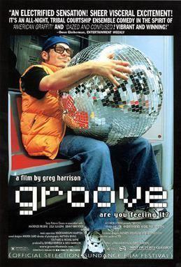 Groove (film) Groove film Wikipedia
