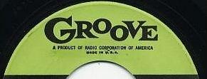 Groove Records wwwglobaldogproductionsinfoggroovelogojpg