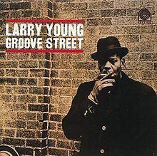 Groove Street httpsuploadwikimediaorgwikipediaenthumb8