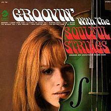 Groovin' with the Soulful Strings httpsuploadwikimediaorgwikipediaenthumb3