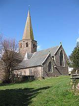 Grosmont, Monmouthshire httpsuploadwikimediaorgwikipediacommonsthu