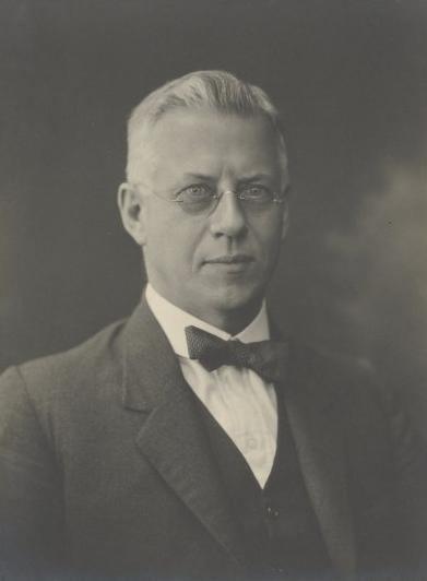 Grosvenor Francis