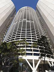 Grosvenor Place (Sydney) httpsuploadwikimediaorgwikipediacommonsthu
