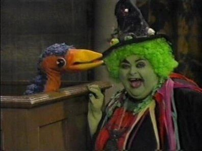 Grotbags Grotbags Do You Remember