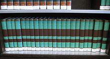 Grote Spectrum Encyclopedie uploadwikimediaorgwikipediacommonsthumbaa4