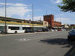 Grote Street, Adelaide httpsuploadwikimediaorgwikipediacommonsthu