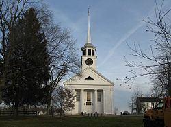 Groton (CDP), Massachusetts httpsuploadwikimediaorgwikipediacommonsthu