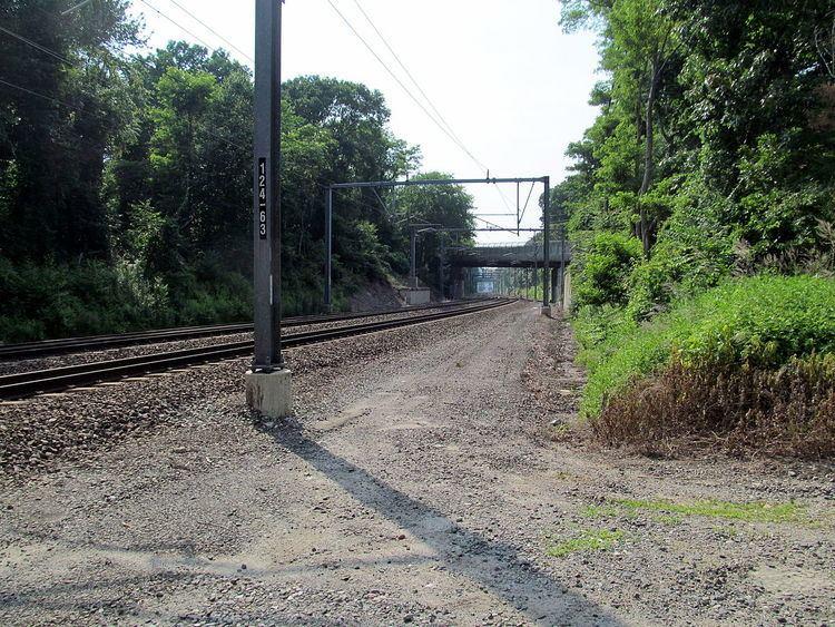 Groton station (Connecticut)