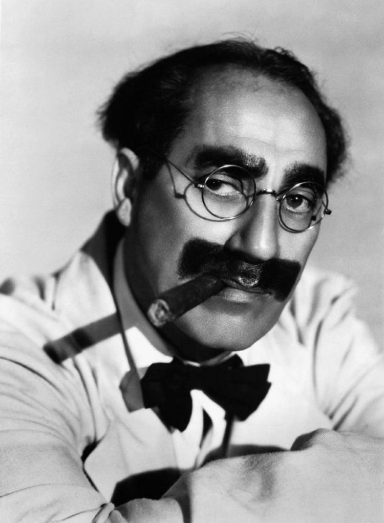 Groucho Marx Groucho Marx Radio Star Old Time Radio Downloads