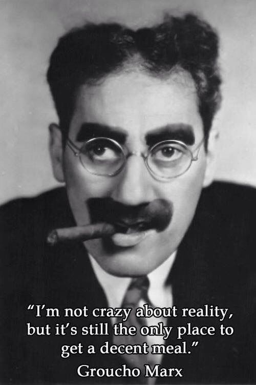Groucho Marx Best 25 Groucho marx quotes ideas only on Pinterest Groucho marx